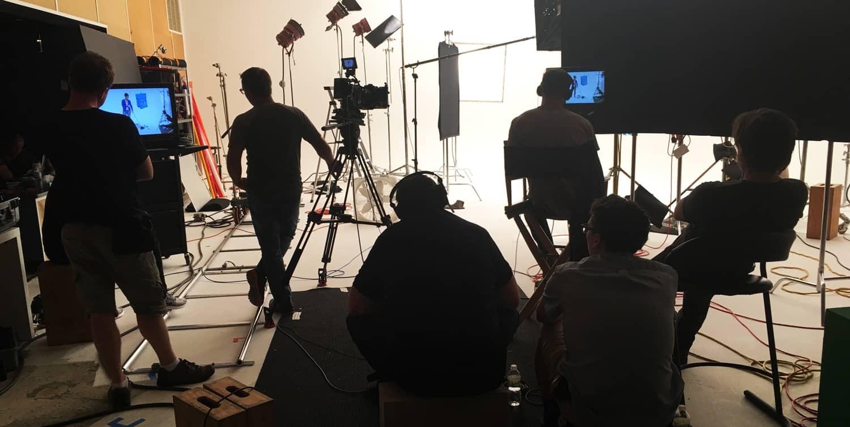 video-filmesana