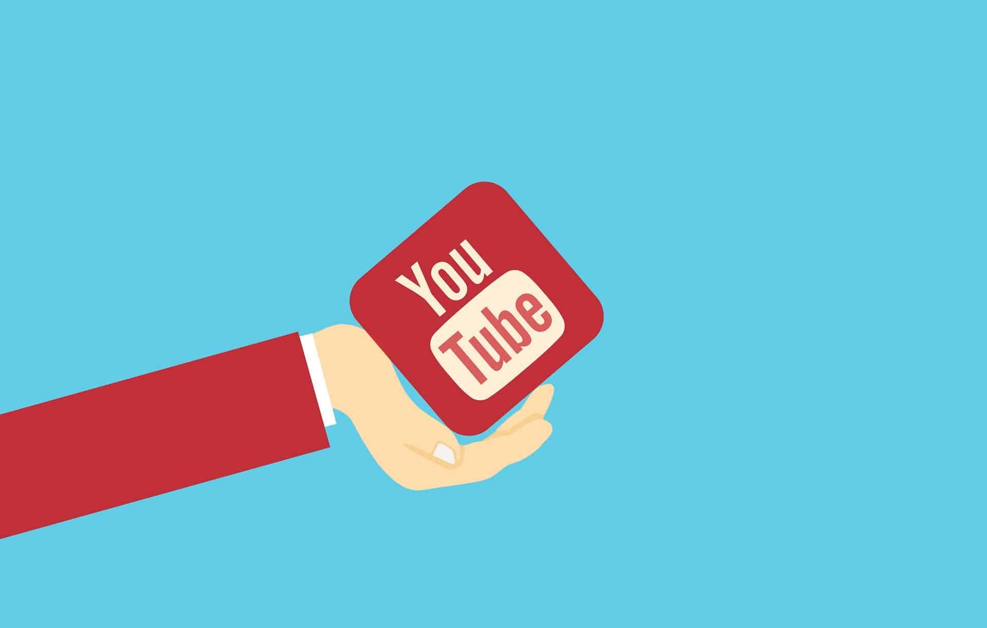video-filmesanas-pakalpojumi