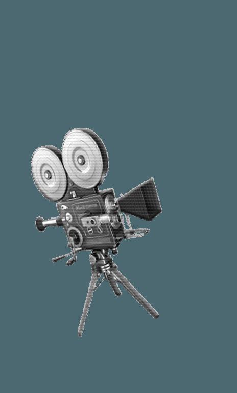 video pakalpojumi