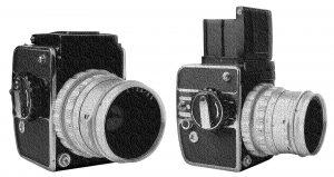 foto-kameras