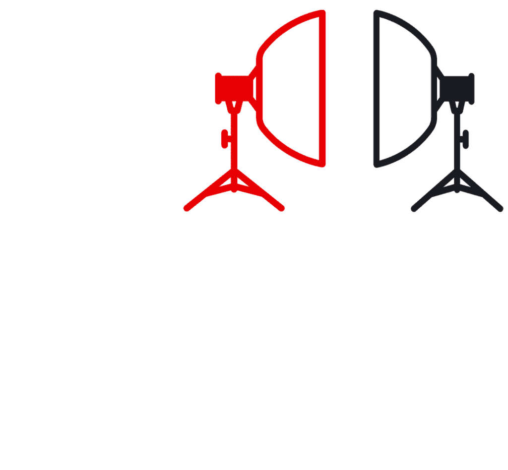 softboksi-bilde