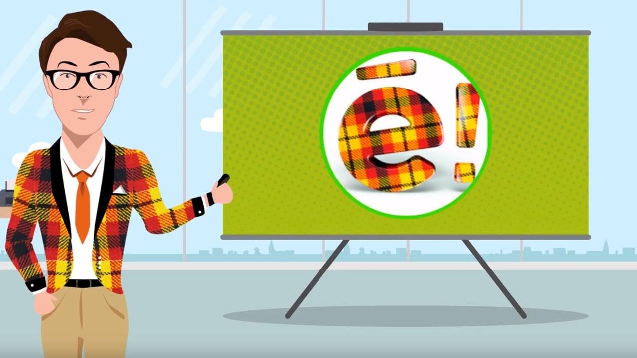 ilustrācija-animācijai